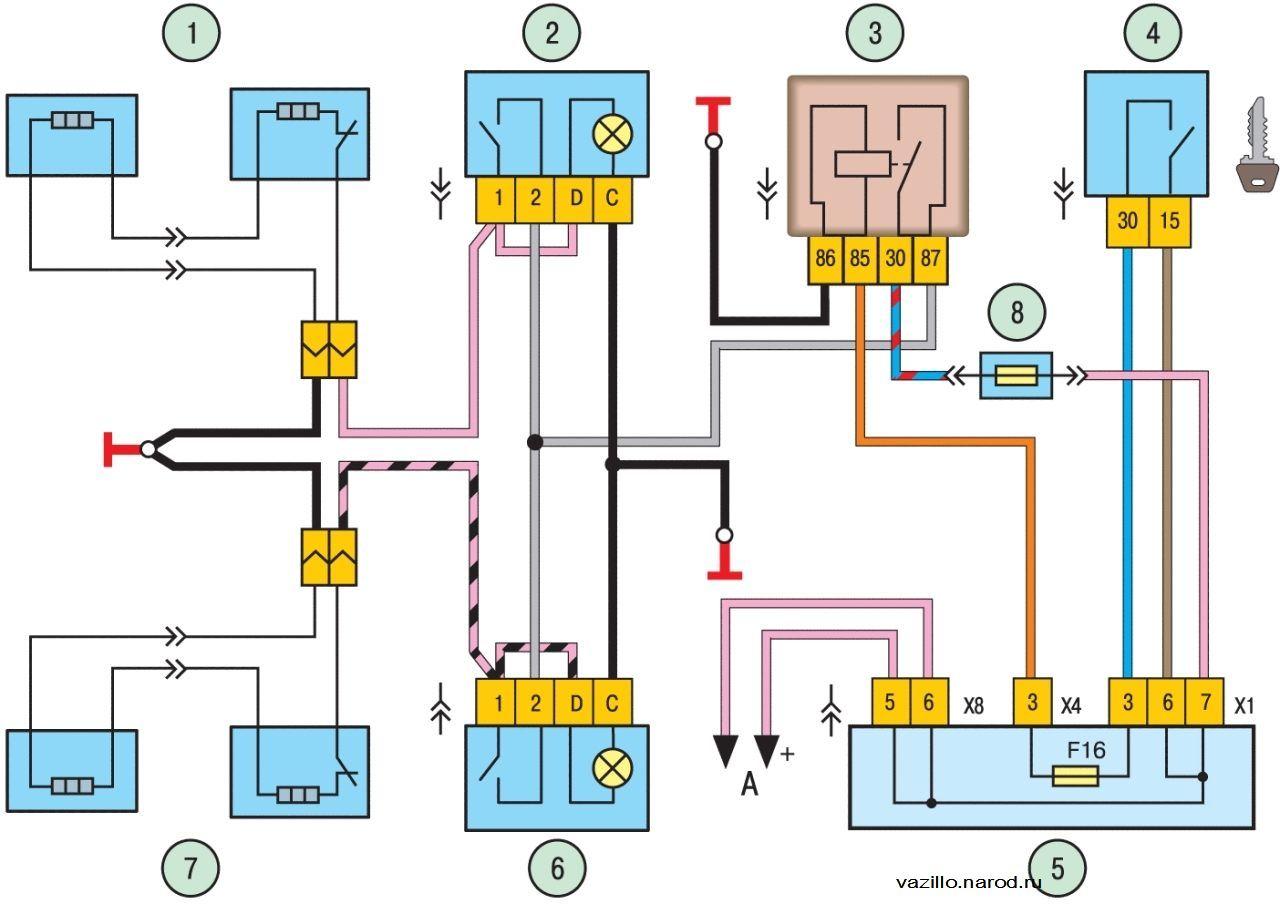 Lt b gt электрическая схема nissan lt b gt teana lt b gt схемы lt b gt электрооборудования